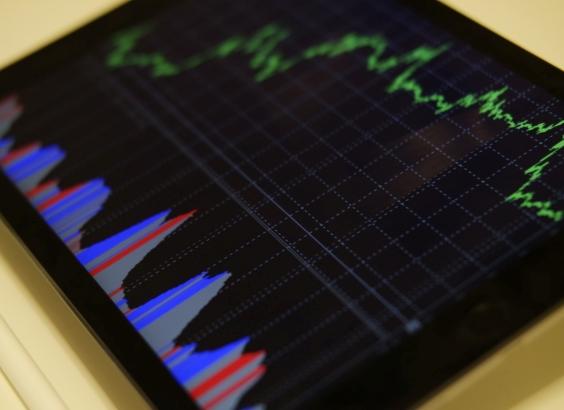 Predictive Analytics Masterclass 2