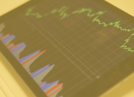 Predictive-Analytics-Masterclass-2