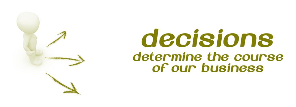 decisons_determine