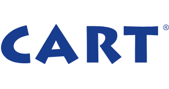 intro-logo-cart