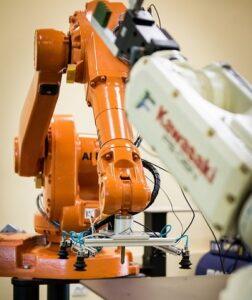 Automation_KB_1