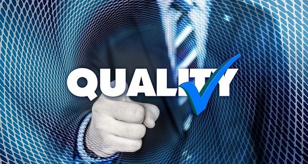 Quality_TQM