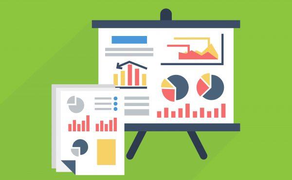 list of 9 statistics - email marketing statistics