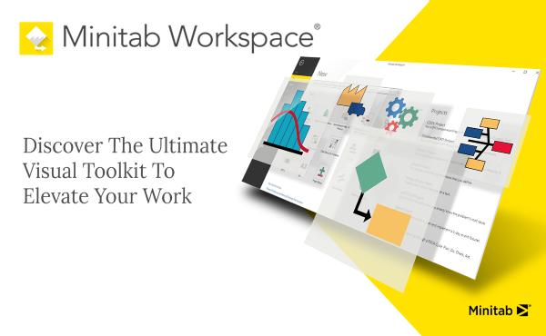 Workspace_Webinar_Cover
