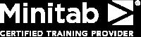 Minitab_CTP_Logo