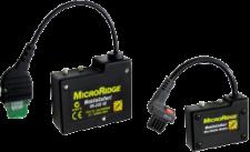 Module_MicroRidge