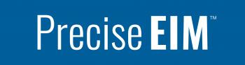 PRECISE EIM Revised logo