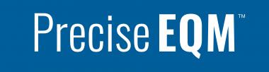 PRECISE EQM Revised Logo