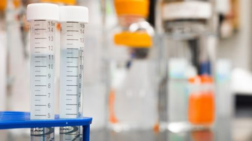 Pharmaceuticals Blog
