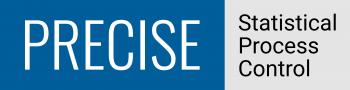 PreciseSPC
