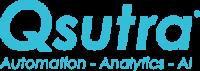 Qsutra_logo