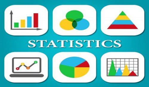 biostatistics_blog_featured