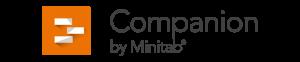 companion-logo-1