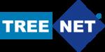 header-logo-treenet