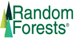intro-logo-random-forests