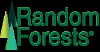 intro-logo-random-forests