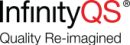 logo-InfinityQS