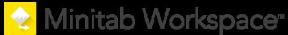 workspace_logo_1